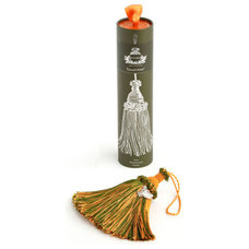 Traditional Home Fragrance by Horchow