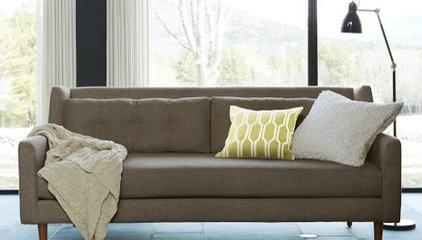 Crosby Sofa | west elm