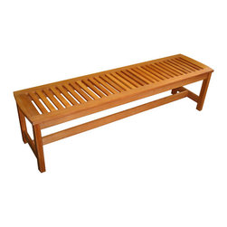 Arboria Backless Bench - Serenity Garden Bench - The Arboria Backless Serenity Bench 880.1079 a beautiful accompaniment to the Serenity benches and chairs as well as Celebration and Butterfly tables.