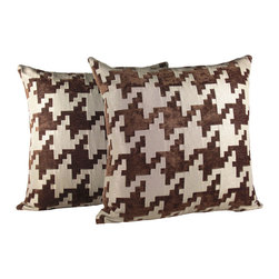 George Home - Products - George Home