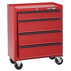Storage Units And Cabinets by Craftsman