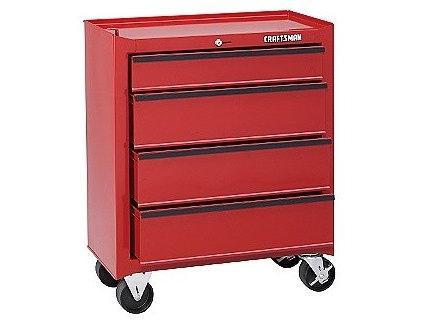 Storage Cabinets by Craftsman