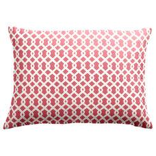 Decorative Pillows by Loom Decor