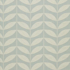 Modern Fabric by F. Schumacher & Co.