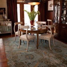 Traditional Rugs by Feizy Rugs