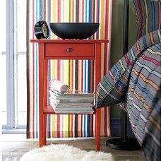 red hemnes nightstand.jpg