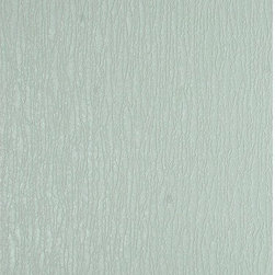 AS Creation - 619259 Wallpaper - Double Roll - 50% off beautiful designer wallpaper for your accent wall. A brand-new, unused, unopened, undamaged item in its original packaging. Made in Germany