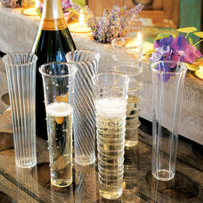 Eclectic Everyday Glasses by Napa Style