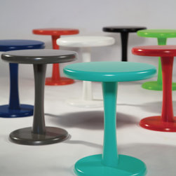 Toadstools by Allan Gould from Thayer Coggin - Thayer Coggin, Inc.