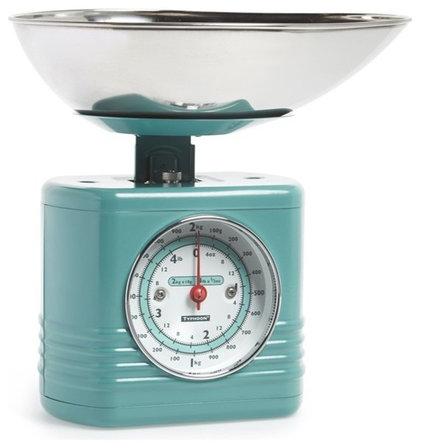 Modern Kitchen Scales by Nordstrom