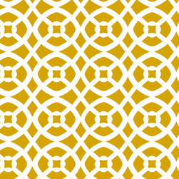 Stencil Ease - Arabesque Wall Painting Stencil - Quickly and easily create a Moroccan inspired ambience in your home with this Arabesque Wall and Floor Stencil! This detailed, laser-cut stencil is a professional designer's dream along with our production size stencils with additional repeats for the painting team. Our laser-cutting produces crisp, clean smooth edges. We suggest you visit your local paint store for color ideas using contrasting colors or even trying a semi-gloss urethane (over a previously painted/stained surface) for a subtle effect.
