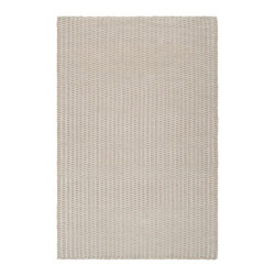 Surya - Surya Jute Woven Natural Fiber Handwoven Rug - Surya's Jute Woven Collection was tailored to fit the d&#233:cor of any room. The multiple weavings and textures create fashionable, yet casual looks. Hand woven in India of natural fibers, these rugs will complement any space.