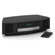 Modern Home Electronics by Bose