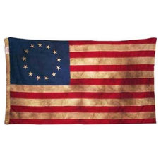 Traditional Flags And Flagpoles by Amazon