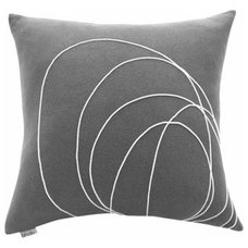 Modern Decorative Pillows by YLiving.com