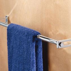 Frame Towel Bar -