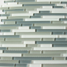 Modern Tile by Tycos Tile Inc.