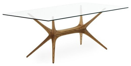modern dining tables by hive