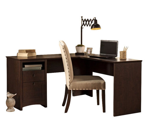 Rug2626 Home Office Products: Find Desks, Office Chairs ...