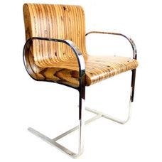 Modern Chairs by Etsy