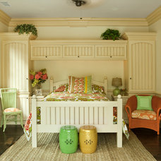 Traditional Kids by Buffington Homes South Carolina