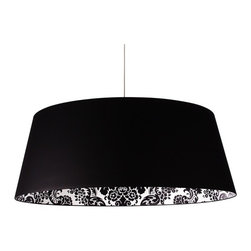 """Brunklaus Amsterdam - Brunklaus Amsterdam 