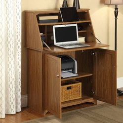 ... stereo speaker cases, and stereo component racks in the United States