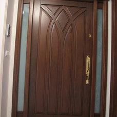 by US Door & More Inc
