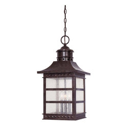 Beach Style Outdoor Lighting Find Solar Lights And