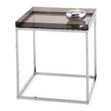 Modern Side Tables And End Tables by Chiasso