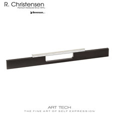Contemporary Pulls by Berenson Corp