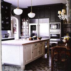 Kitchen kitchen inspiration set 1