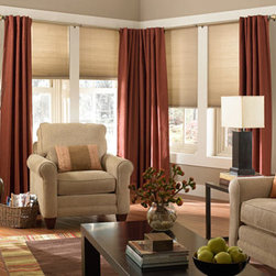 BlindSaver Basics Cordless Cellular Shades - BlindSaver Basics Cordless Cellular Shade offers child safe operation and custom quality at a fraction of the cost. The fabric provides excellent UV blockage in a durable non-woven polyester fabric. The dust resistant and washable fabric will not fade or fray. Every shade comes standard with a cordless lift system which is easy to use, child safe and pet safe.