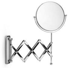 Contemporary Makeup Mirrors by Modo Bath