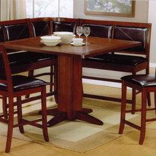 Furniture by GreatFurnitureDeal
