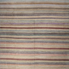 rugs by Oscar Isberian Rugs