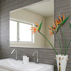 Modern Tile by Horizon Italian Tile