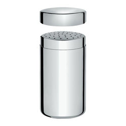 Alessi Sugar Dispenser