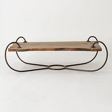 contemporary coffee tables by Anthropologie