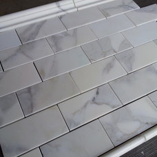 Floor Tiles by thebuilderdepot