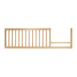 Dwellstudio Mid-Century Toddler Bed Conversion Kit - Dwellstudio Mid-Century Toddler Bed Conversion Kit