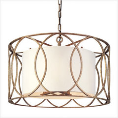pendant lighting by CSN Lighting