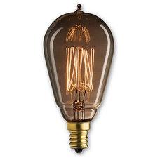 Traditional Light Bulbs by Ballard Designs