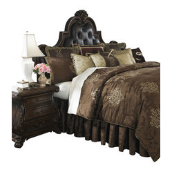 Highgate Manor King 13-piece Comforter Set