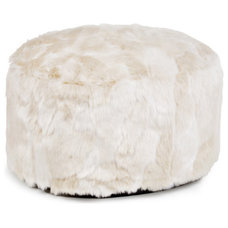 Contemporary Footstools And Ottomans by Shop Ten 25