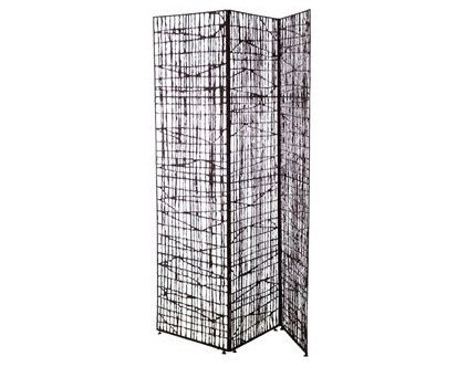 Modern Screens And Room Dividers by Switch Modern
