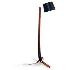 Modern Floor Lamps by Lightology