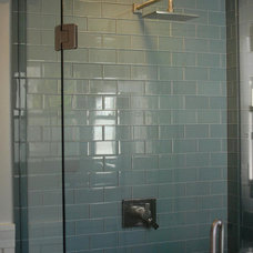 Tile by Subway Tile Outlet