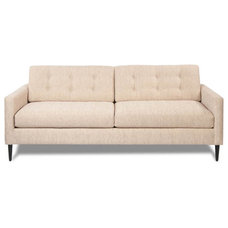 Modern Sofas by Scandinavian Designs