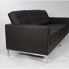Modern Sofas by Eternity Modern